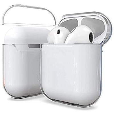 Crystal series case for AirPods