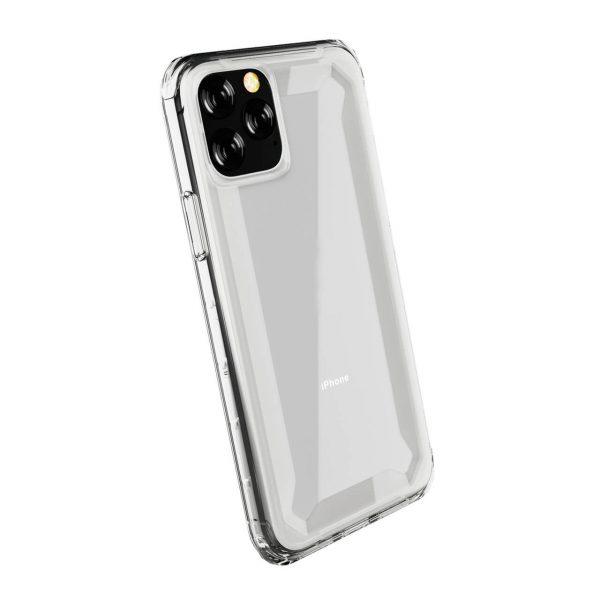 Defender2 Series case – iPhone 11 Pro