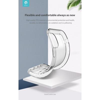 Ocean2 series case – iPhone 11 Pro