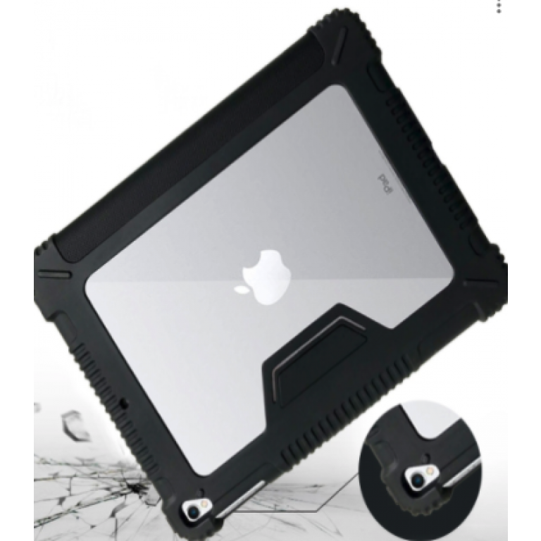 SHOCK Series iPad Shockproof Case – iPad Pro 12.9(2018)