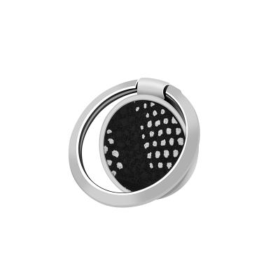Ring Holder (Diamonds 2)