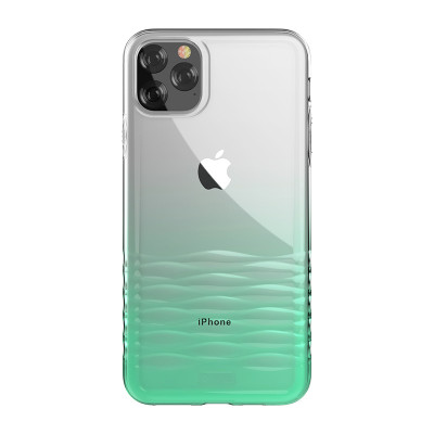 Ocean series case  – Case iPhone 11 Pro