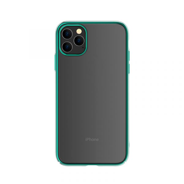 Glimmer series case (PC) – iPhone 11