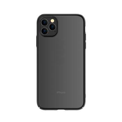Glimmer series case (PC) – iPhone 11 Pro Max