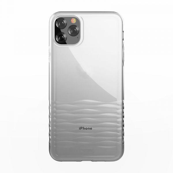 Ocean series case – Case iPhone 11 Pro MAX