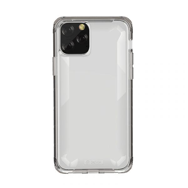 Defender2 Series case – iPhone 11 Pro Max