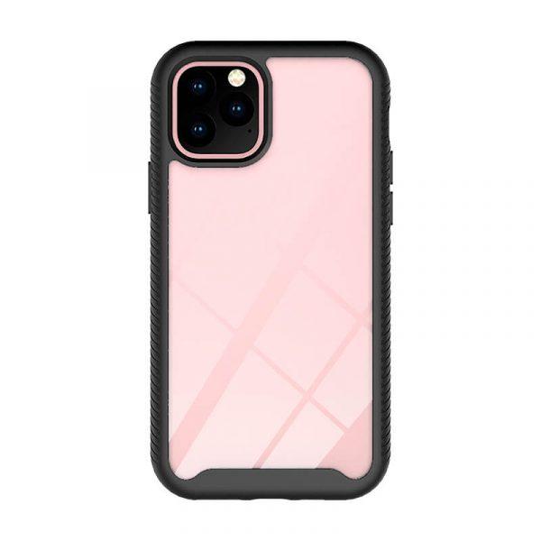 Shark5 Shockproof Case – iPhone 11 Pro Max