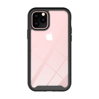 Shark5 Shockproof Case –  iPhone 11 Pro Max