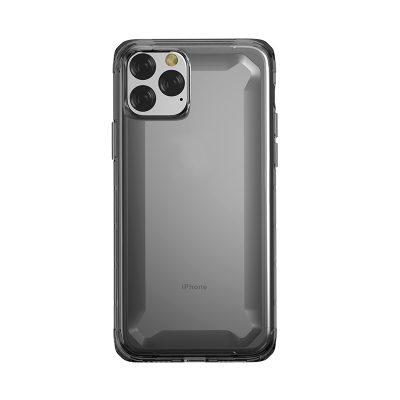 Defender2 Series case – iPhone 11