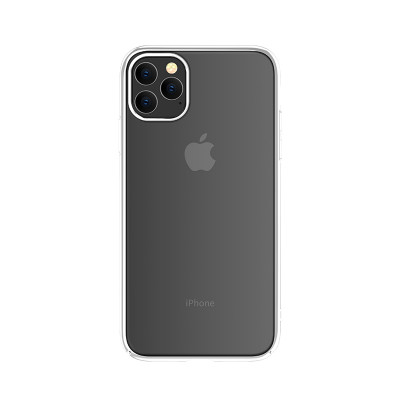 Glimmer series case (PC) – iPhone 11 Pro Max