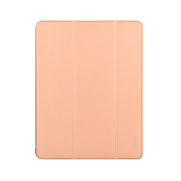 Light Grace Case – iPad Pro 12.9