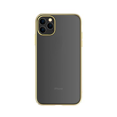 Glimmer series case (PC) – iPhone 11 Pro
