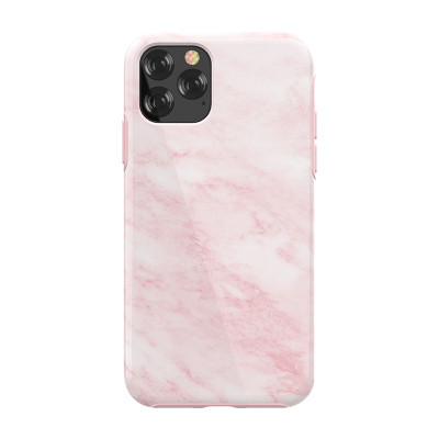 Marble series case – iPhone 11/Pro/Pro Max