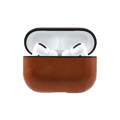 Light race series case suit for AirPods Pro