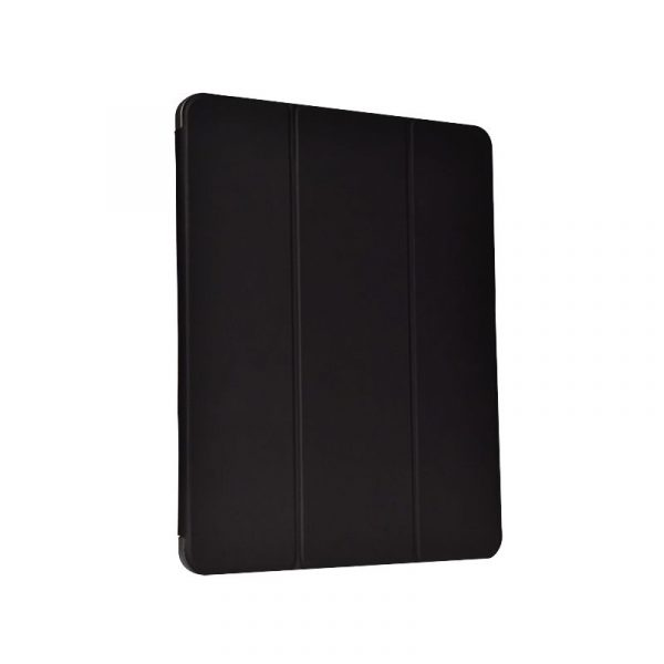 Leather Case with Pencil Slot (2019)- iPad Air (2019) & iPad Pro 10.5
