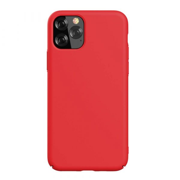 Nature Series Silicone Case – iPhone 11 Pro Max