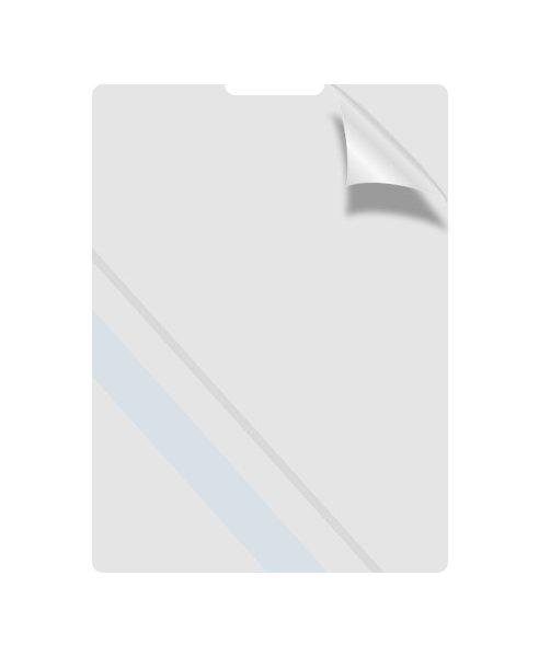 Anti-Blue ray Full Screen Tempered Glass – iPad Pro 12.9(2017&2016)