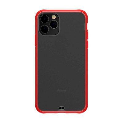Soft Elegant anti-shock case – iPhone 11 Pro Max