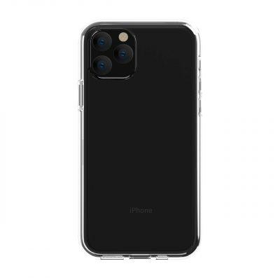 Shark4 Shockproof Case – iPhone 11