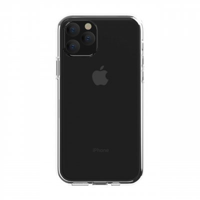 Shark4  Shockproof Case – iPhone 11 Pro Max