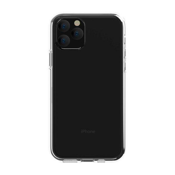 Shark4 Shockproof Case – iPhone 11 Pro Max
