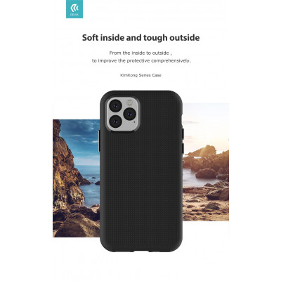 KimKong Series Case – iPhone 11