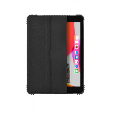 SHOCK Series iPad Shockproof Case – iPad Pro 12.9(2018)