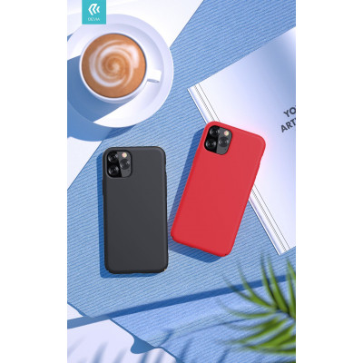 Nature Series Silicone Case – iPhone 11 Pro