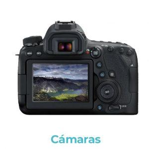 camaras2-1.jpg
