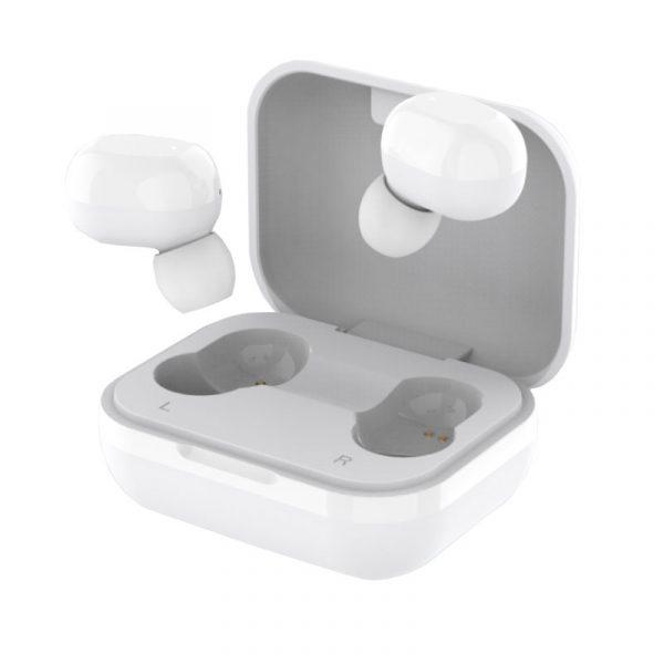 Joy A4 series TWS wireless earphone