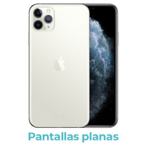 p-plans2.jpg
