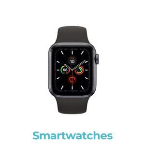 p-watch2.jpg