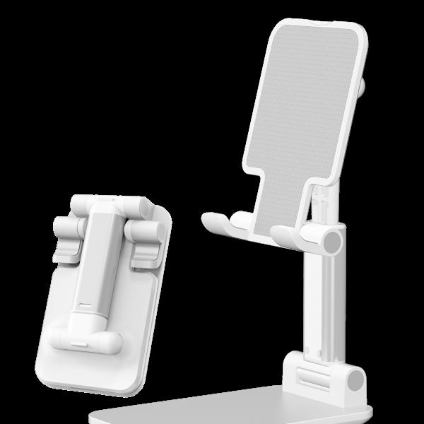 Desktop Tablet phone stand