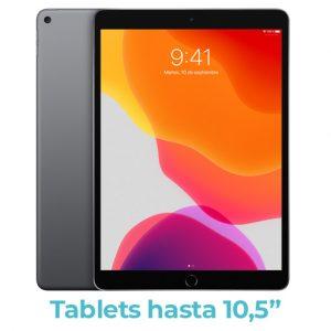 tablets3.jpg