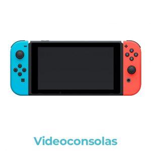 videoconsolas2.jpg