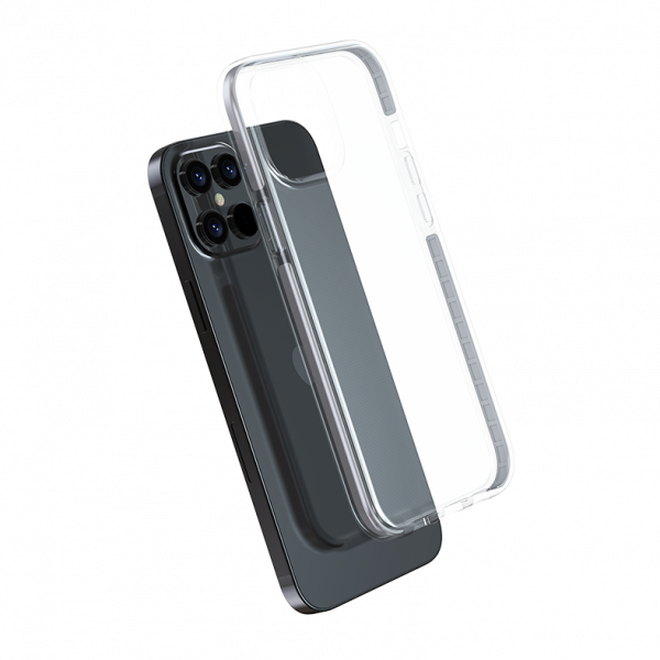 Devia Skyfall Shockproof Case for iPhone 12
