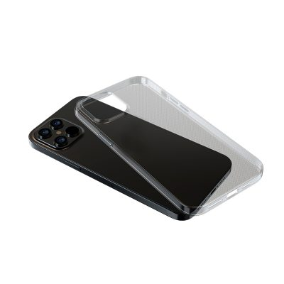Devia Kaked Case for iPhone 12