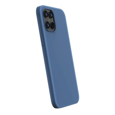 Devia Nature Series Silicone Case for iPhone 21