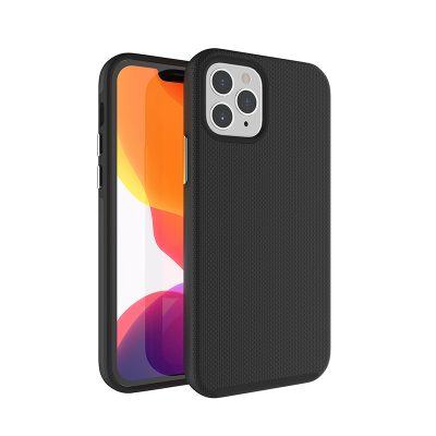 Devia Kimkong Series Case for iPhone 12