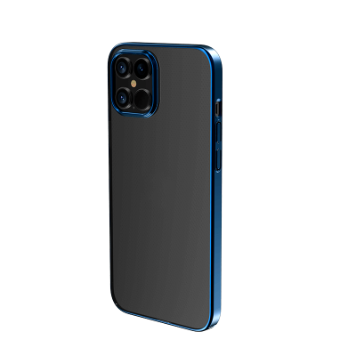 Devia Glimmer Series Case for iPhone 12