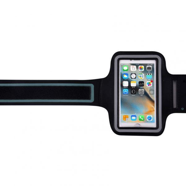 iSport armband