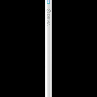Devia Pencil for Ipad