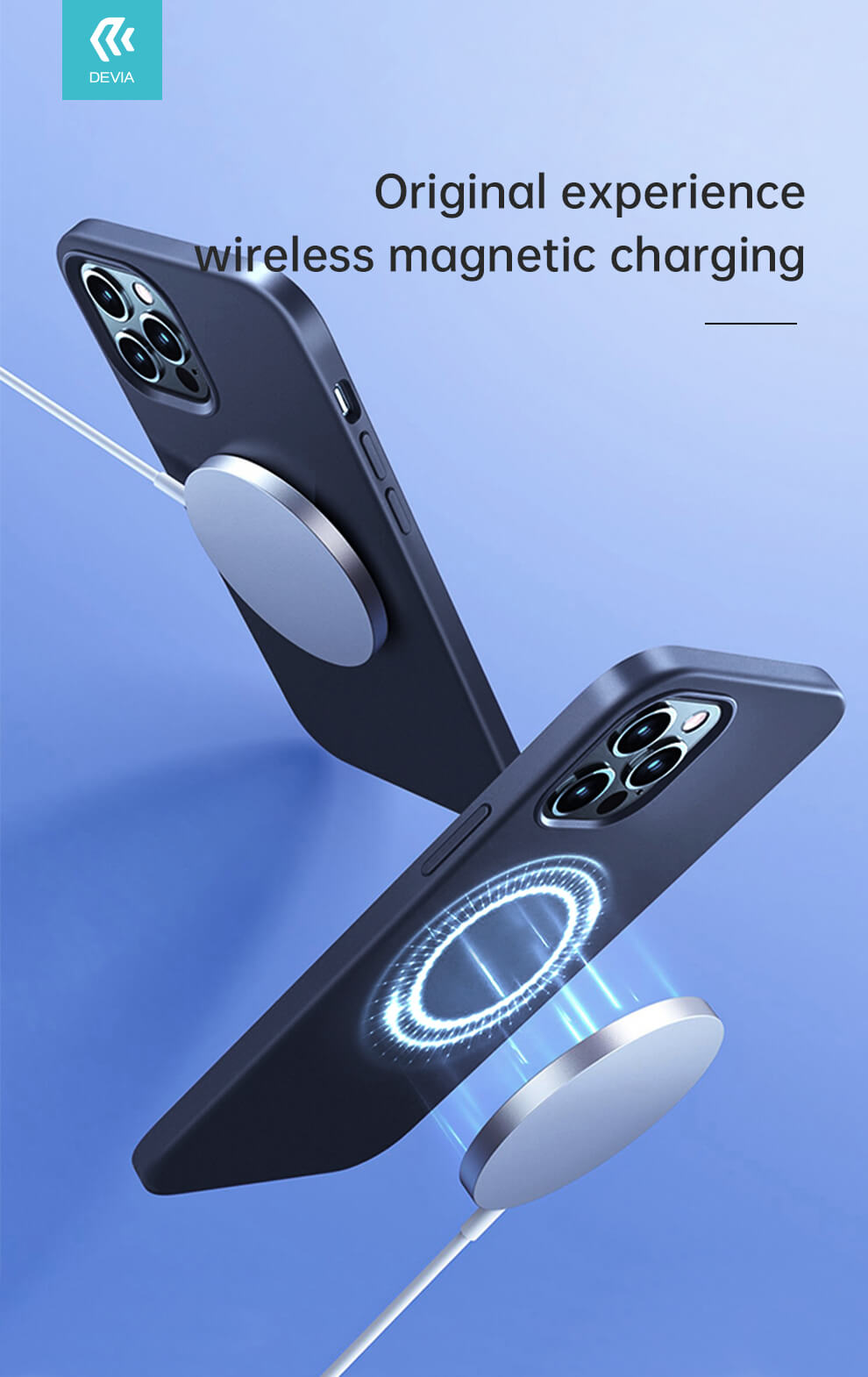 magnetic case for iphone information