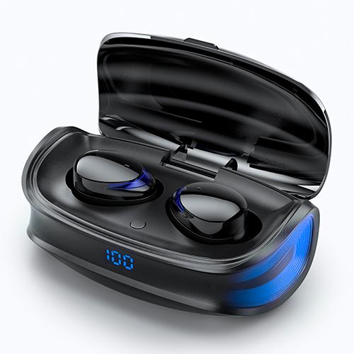 Joy A9 series TWS game wireless earphone