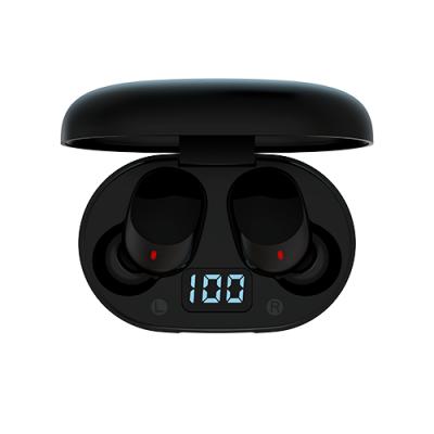Joy A6 series TWS wireless earphone