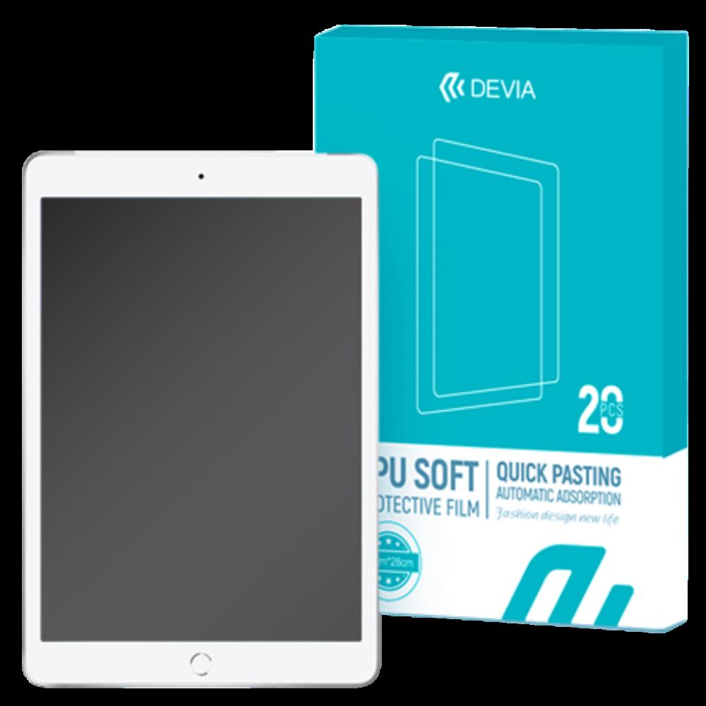 tablettt3-1.png